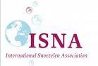ISNA_logo