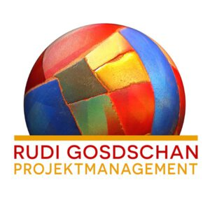 Logo Rudi Gosdschan