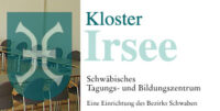 kloster_irsee